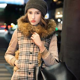 奥特莱斯领先品牌 衣佰芬品牌折扣零保证金、零加盟费加盟!