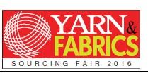2017第8届孟加拉达卡国际纱线及面料展览会(YFA EXPO)