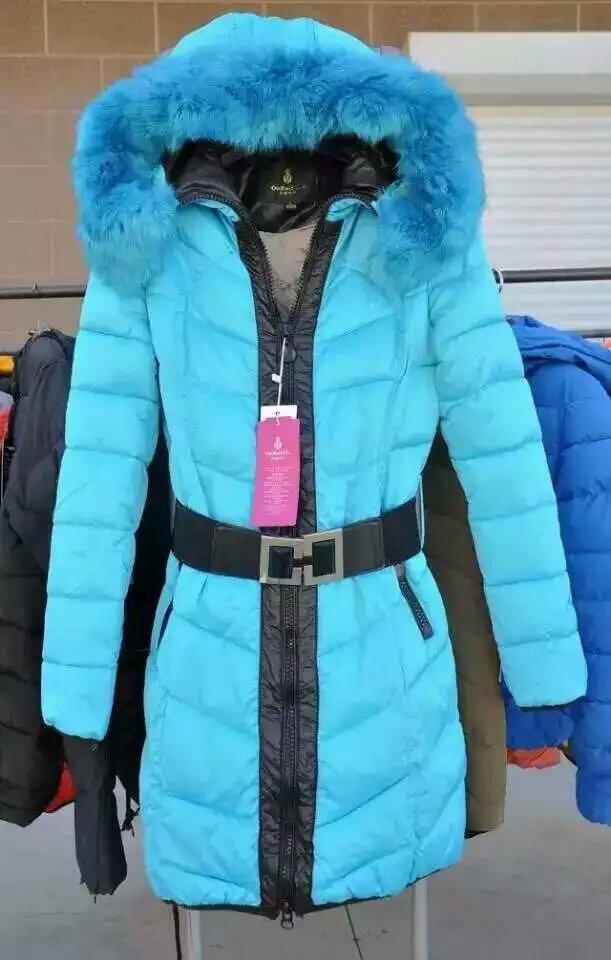 成都儿童服装批发市场