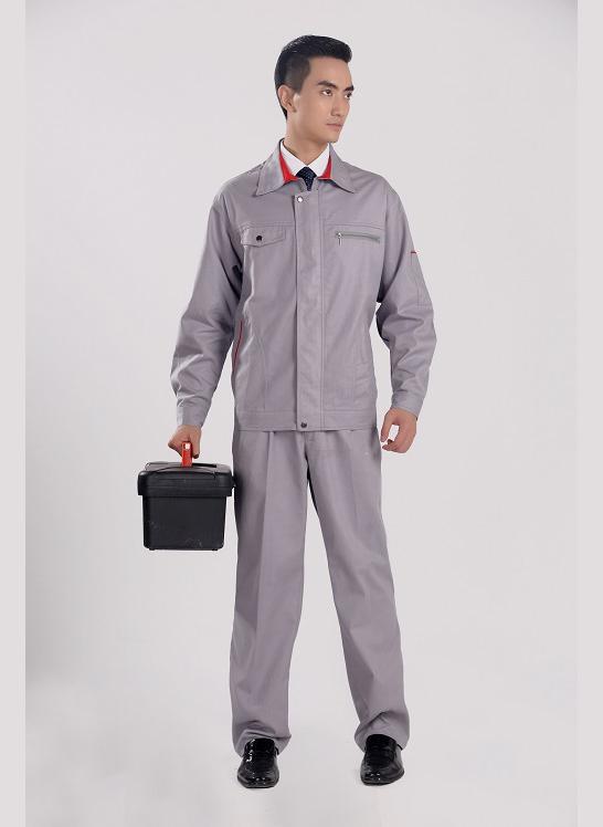 苏州哪里有做工作服的 苏州哪里有做工作服的哪有 苏州哪里有做工作服的哪家好 尚美供
