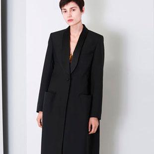 法国奢侈品品牌Balenciaga女装招商火爆进行中