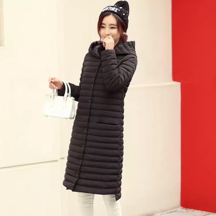 秋冬棉服羽绒服处理男女装四季服装批发
