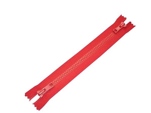 上海正品YKK拉链5号树脂逆开YKK拉链羽绒服专用