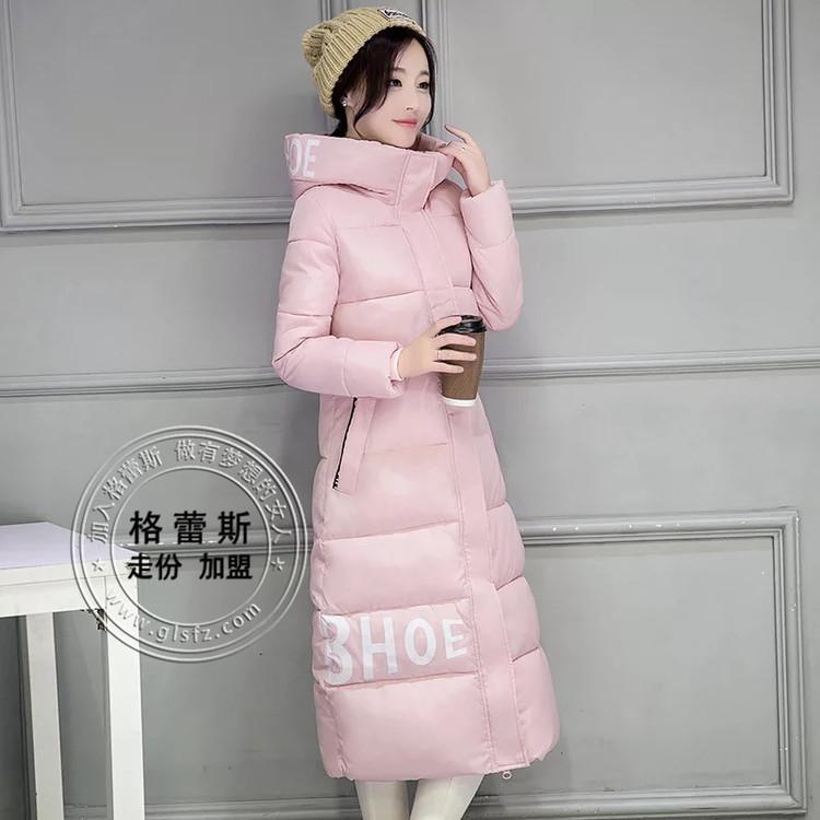 广东广西哪里找便宜又好的品牌女装羽绒服尾货批发