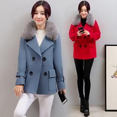 枫之玲女装免费代理,韩风盛世全程扶持创业加盟