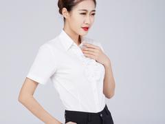 职业装供货商,推荐一条龙服装:福建制服批发价格