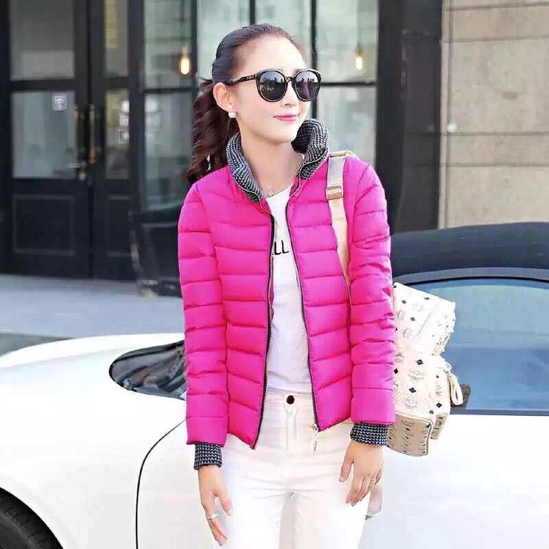 北京便宜的外贸男女装秋冬季服装批发