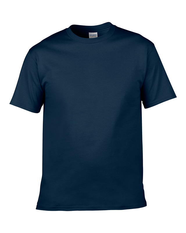 郑州印制促销t恤衫公司