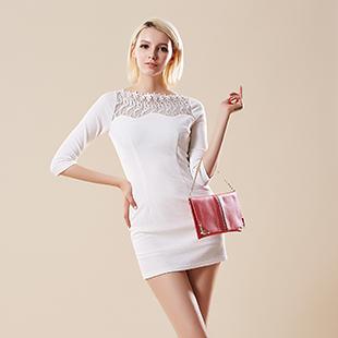 品牌女装货源有哪些?37度love女装让你有保障