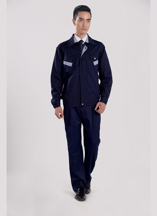 巴城订制工作服的费是多少 巴城订制工作服的费用 巴城订制工作服的费用是多少 尚美供