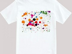 文化衫生产价位|合格的文化衫推荐