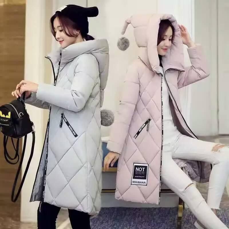 北京外贸秋冬羽绒服棉衣 毛衣 卫衣 时尚毛衣