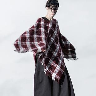 深圳中高档棉麻时尚女装品牌贝洛安招商火爆进行中!