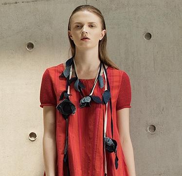 主提女装轻松开店 多年的女装品牌经营经验