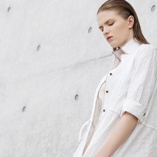 主提女装-女装品牌新一代的风向标