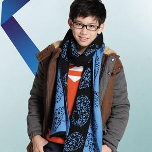 杭州越位OFFSIDE青少年装加盟 为青少年而生的品牌