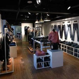 時尚、百搭、高質、平價 ASOBIO休閑裝品牌誠招代理商、加盟商