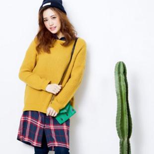 Kcast女装招商火爆进行中 打造女性时尚生活!