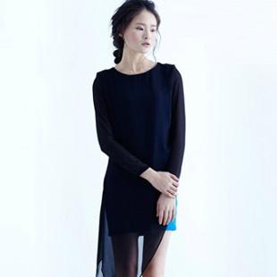 广州时尚女装TH2011女装面向全国诚招优质加盟商