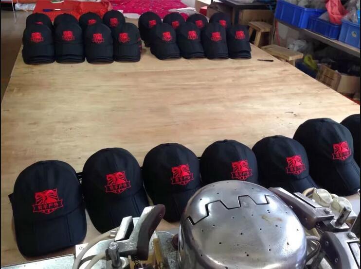 中山制帽厂,中山帽子厂,中山广告帽,太阳帽,鸭舌帽,空顶帽订做