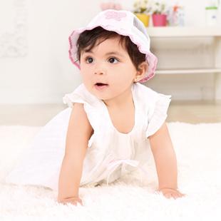 皇后婴儿童装招商加盟-专注婴童时尚十二年,值得信赖!