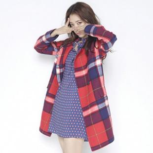 韩国时尚品牌VIKI女装加盟优势强势来袭 引领时尚潮流!