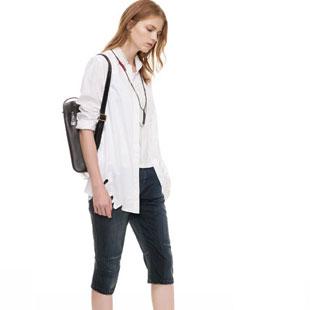 每季推出4—8个色系  产品丰富 主提女装实力保障