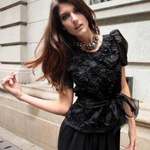 女装加盟选什么牌子?URK国际女装品牌值得信赖!