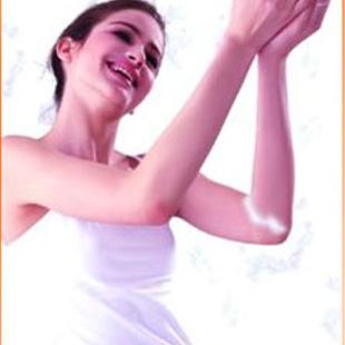 时尚内衣加盟就选爱莎内衣品牌 好品质共享财富!
