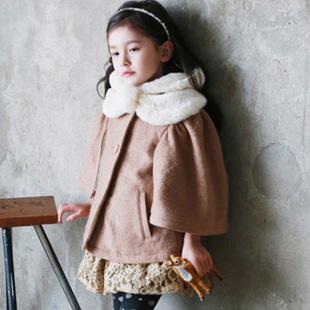 安娜爱登童装加盟优势强势入侵,打造时尚童装品牌