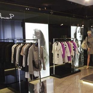 时尚成熟女装品牌ANNIEP安妮皮诺女装招商火爆进行中