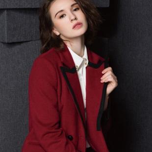 Enaco爱妮格女装加盟 打造国内知名女装品牌!