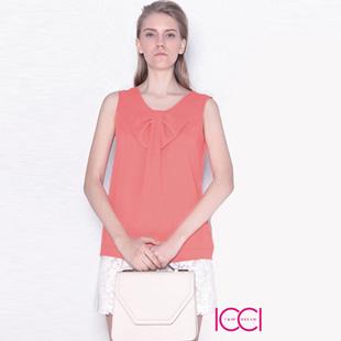 时尚女装加盟就选ICCI爱茜女装品牌,好品牌值得信赖!