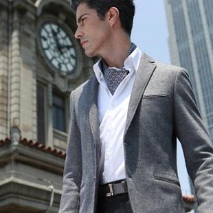 职业正装品牌柏朗亚高男装怎么加盟?诚招空白区域经销商