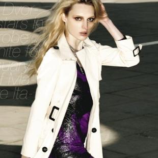 奥尔西布莱亚女装加盟火热进行中 引领欧洲女装潮流!