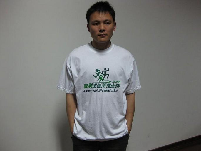佛山广告衫,中山广告衫