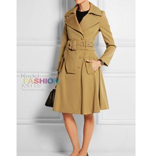 高端奢侈女装品牌有哪些?博宝莉女装加盟诚邀优质经销商!