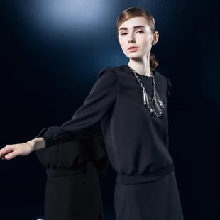 成熟时尚淑女品牌加盟首选 可姿伊女装加盟