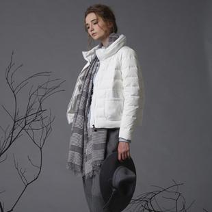 高级女装意澳原创设计师品牌诚邀加盟