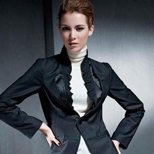 迪亚达尼女装加盟 女装加盟品牌