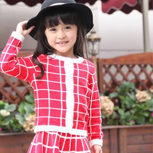 笛莎童装加盟优势 O2O运营模式做童装行业的持续领跑者!