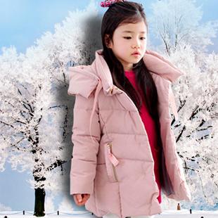 红熊谷童装加盟政策 诚招优质加盟、代理商