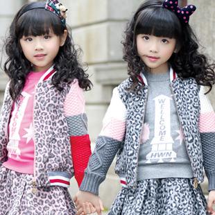 韓國時尚童裝品牌韓維妮誠招空白區域加盟、代理商