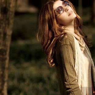 杭州中高檔時尚女裝品牌簡單主題全國招商火熱進行中