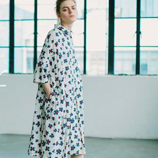 时尚设计风格女装品牌MOVEUP幻走全国招商火热进行中