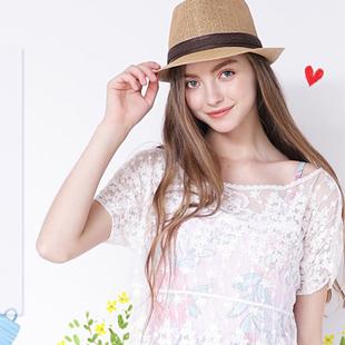 快时尚女装品牌花木马加盟优势 诚招合作伙伴!