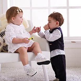 皇家宝贝孕婴童装面向全国招商火爆进行中