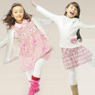 zebra快乐斑马时尚童装招商 打造国内优秀童装品牌