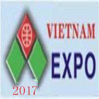 2017中国-东盟婚纱及摄影器材(越南·河内)展览会