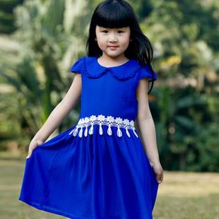深圳时尚童装品牌晶伶兔招商 打造健康时尚童装领先品牌!